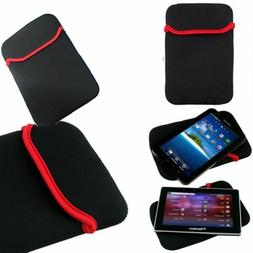 10 Inch Carrying Sleeve Protective Cover Bag Case Pouch For