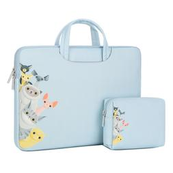"""11""""13""""14""""15""""Laptop Sleeve Case Bag Ultrabook Carrying Pouch"""