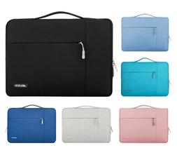 Mosiso 11.6 13.3 15.6 inch Laptop bag for Macbook Pro 13 15