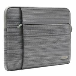 Mosiso 13 13.3 inch Laptop Sleeve Case for Macbook Air Retin