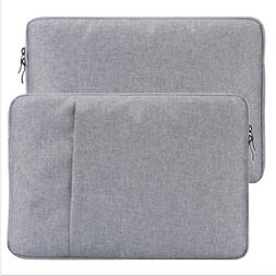 """13 inch Hard Shell Laptop Sleeve Bag for 13.3"""" MacBook Pro,S"""