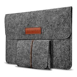 OURAI 13/13.3 Inch Laptop Sleeve Case Cover Protective Lapto