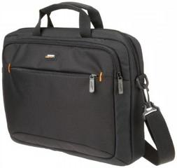 AmazonBasics 14Inch Laptop and Tablet Bag, New, Free Shippin