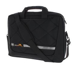 15.6 Laptop Case, 15.6 Laptop Case, roocase 15.6 Inch Deluxe