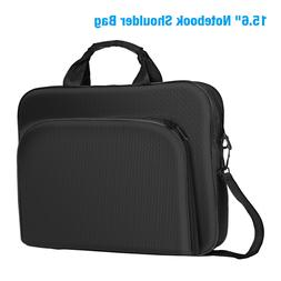 15.6 In Laptop Shoulder Bags Carry Cases For Hp Dell Lenovo