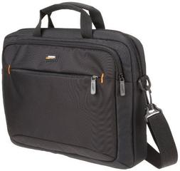15 6 inch laptop and tablet bag
