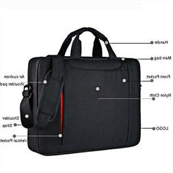 For 15.6 inch Laptop NoteBook Shockproof Universal Case Slee