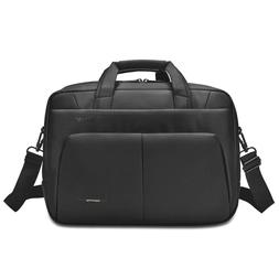 Brinch 15.6 Inch Nylon Shockproof Laptop Bag # BW-186