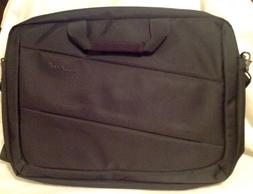 """Coolbell 15.6"""" Laptop Notebook Bag with Shoulder Strap Brief"""