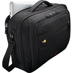 16 Laptop Briefcase 16in Professional Laptop Briefcase
