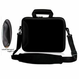 "17"" 17.3"" Laptop Sleeve Case Bag Shoulder Strap for Alienwar"