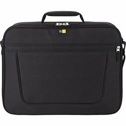 17 3 clamshell laptop briefcase