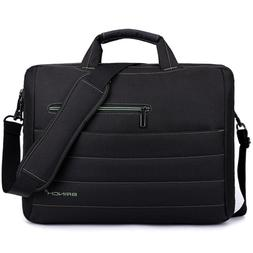 17 3 inch nylon shockproof laptop case