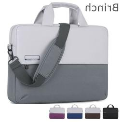 "2019 New Brand Brinch Bag For Laptop 13"",14"",15"",15.6 inch,"