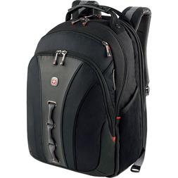 600631 the legacy notebook carrying backpack 16
