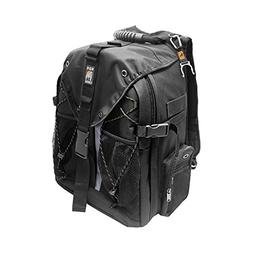 Ape Case, ACPRO2000, Large backpack, Laptop compartment, Pad