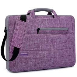 Brinch 17.3 Inch Multi-functional Suit Fabric Portable Lapto