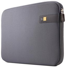 Case Logic 10-11.6-Inch Sleeve for Chromebooks/Ultrabooks