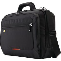 Case Logic 17-Inch Security Friendly Laptop Case