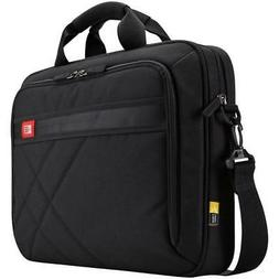 Case Logic® 3201433 Diamond Laptop & Tablet Bag