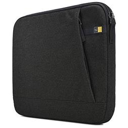 Case Logic Huxton11.6 Laptop Sleeve