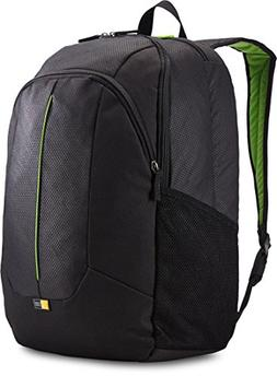 Case Logic Prevailer 17.3-Inch Laptop/Tablet Backpack