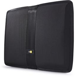 Case Logic Protective Sleeve for 13.3-Inch MacBook Air and 1