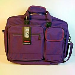 CoolBell 15.6 Inch Laptop Bag