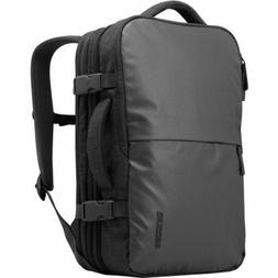 "Incase EO Travel Backpack  fits up to 17"" MacBook Pro"