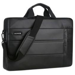 Laptop Messenger Bag 13.3 inch,BRINCH Waterproof Easy Clean