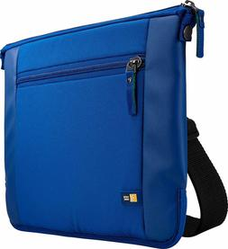 "New Case Logic Intrata 11.6"" Laptop Bag Non-Wheeled Business"