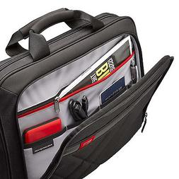 "Pro PH15C 15"" laptop bag for Dell XPS 7000 15.6"" 6th Gen gam"