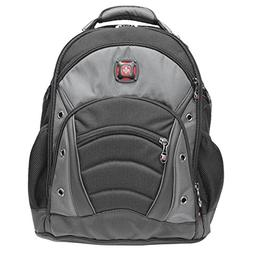Wenger Synergy Backpack, Gray
