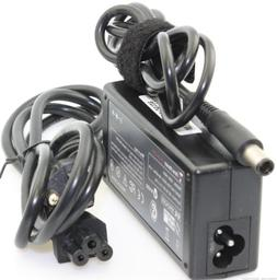 65W AC Adapter Charger HP Pavilion G4 G5 G6 G7 Laptop Power