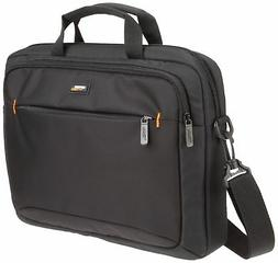 Amazon Basics 14-Inch Laptop and Tablet Bag 14 Inch