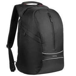 DTBG Anti-Theft Men 15.6'' Laptop Backpack Travel Bag Busine