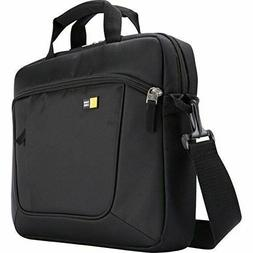"""AUA-316 Carrying Case for 15.6"""" Notebook, iPad, Tablet PC -"""