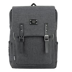 backpack 15 laptop luggage casual