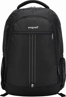 Targus Sport Backpack with Padded Laptop Compartment for 15.