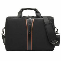 Dtbg Bag Computer Laptop Business 15.6 Inches Ultrabook Wate