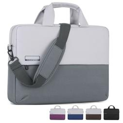 Bag For Laptop For MacBook Air Pro 13 14 15 15.6 Inch Messen
