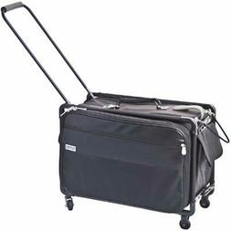 Bags Cases & Sleeves TUTTO 20-Inch Regular Office On Wheels