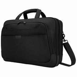 "BlackTop Deluxe TBT275 Carrying Case  for 17"" Notebook - Bla"