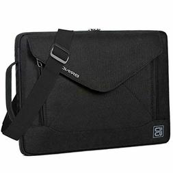 BRINCH 14 Inch Laptop Sleeve Case Protective Bag,Water Resis