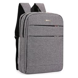 Lomory Business Laptop Backpack 15.6 inch Laptop Backpack Tr