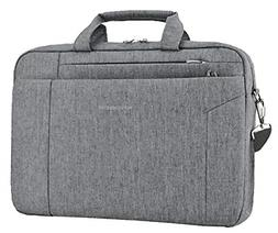 Laptop Briefcase Shoulder Messenger Travel Computer bag