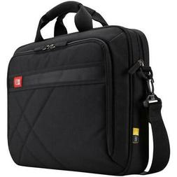 Case Logic 3201433 Diamond Laptop & Tablet Bag