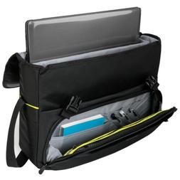 city gear tcg270 carrying case