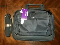 citylite laptop bag for 15 6 inch