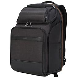 "CitySmart Carrying Case  for 15.6"" Notebook - Gray"